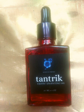 Load image into Gallery viewer, tantrik sensual oil