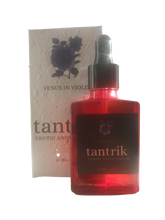 Load image into Gallery viewer, TANTRIK oil