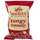 Mackie's of Scotland Tangy Tomato Crisps