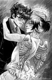 Avialae Prints - Volume 1