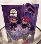 PREORDER - The Hunt Acrylic Standee Room