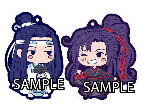 MDZS Rubber Straps WITH PURCHASE read description