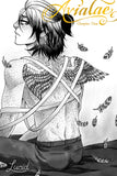 Avialae: Chapter 1