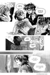 Avialae: Chapter 2
