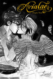 Avialae: Chapter 3