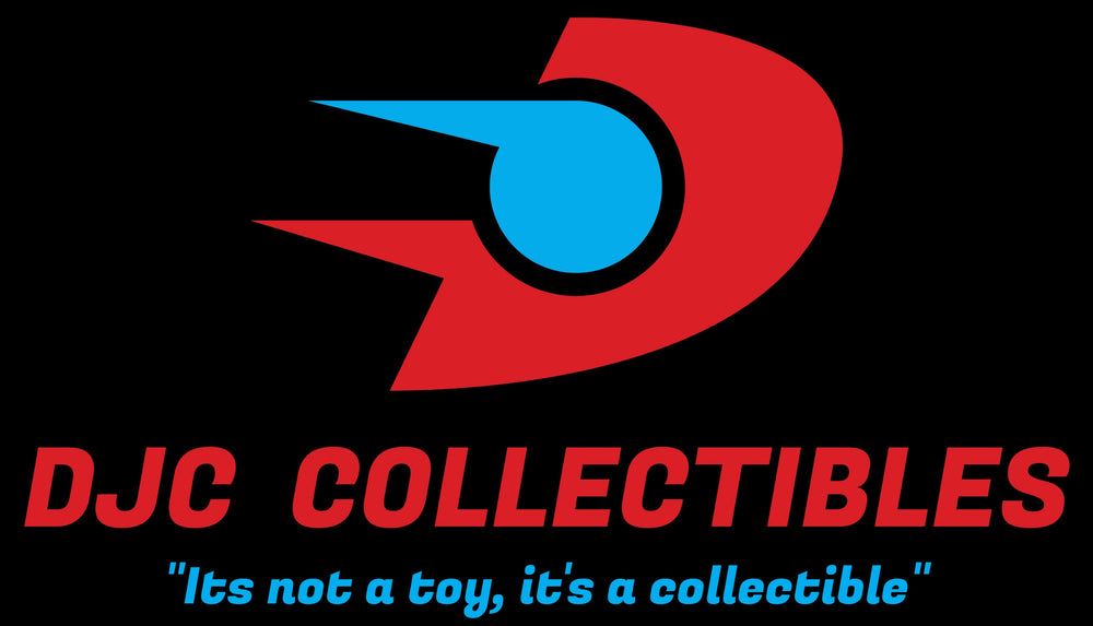DJCCollectibles