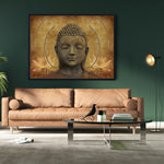 Load image into Gallery viewer, Meditation Wall Art - Buddha