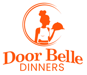 Door Belle Dinners