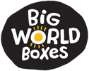 Big World Boxes