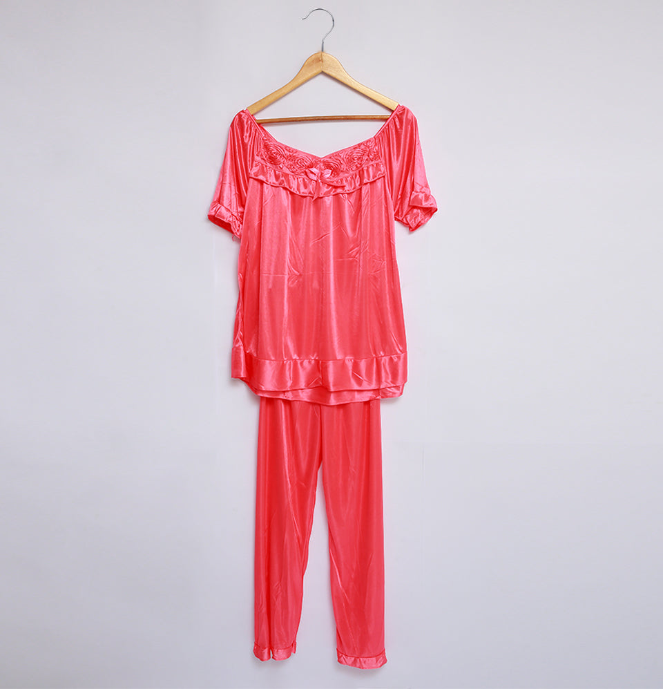 Dare to Pink Nighty