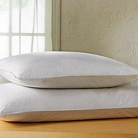 VALENCIA BEDDING: PILLOW ($95.00 - $115.00)