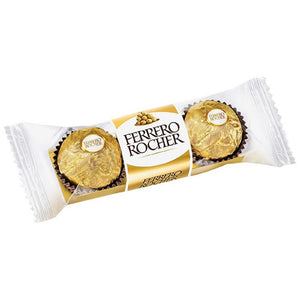 Ferrero Rocher Regular - Sparty Girl