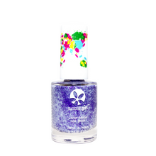 Load image into Gallery viewer, Suncoat mini water-based nail polish - Sparty Girl