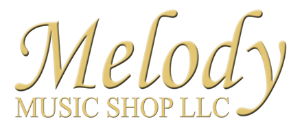 Melody Music Shop LLC
