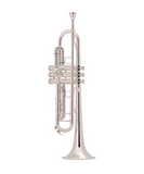King 2055S Bb Trumpet - Step-Up W Thumb Saddle