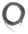 Peavey 00576080 25 Ft. 16-gauge S/S Speaker Cable