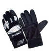 Ahead GLL Large Drum Gloves