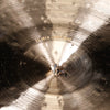 "Meinl B22FRLR Byzance Foundry Reserve 22"" Light Ride Cymbal"