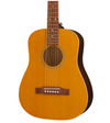 Epiphone EANNANNH1 El Nino Travel Acoustic Guitar