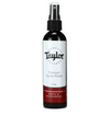 Taylor Guitar Polish - 4 oz 80903