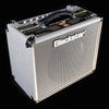Blackstar HT5RMKIIBG 5W Tube Amp, Bronco Grey