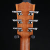 Gibson Studio RSG4STU19 G-45 Studio, Antique Natural 066 4lbs 5.2oz