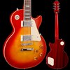 Epiphone ENS-FCCH1 Les Paul Standard Faded Cherry 347 8lbs 5.1oz