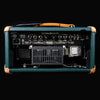 Mesa Boogie Mark Five 25 Head Configured, Emerald Bronco