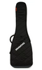 MONO Vertigo Hybrid Electric Bass Gig Bag - Black