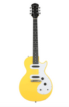 Epiphone ENOLSYCH1 Les Paul SL Sunset Yellow
