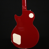 Epiphone ENS-RCCH1 LP Standard, Royal Cherry 000 8lbs 13.5oz
