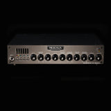 Mesa/Boogie Subway D-800+ PLUS Lightweight 800W Bass Head