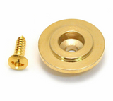 Fender American Original Bass String Guide, Gold