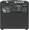 Fender Rumble Studio 40, 120V