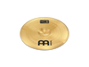 Meinl Cymbals HCS 14'' China