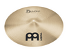 "Meinl Byzance B20MR-S Traditional 20"" Medium Sizzle Ride"