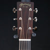 Martin D-16E 16 Series w Case 395 4lbs 0.9oz