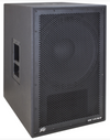 Peavey DM 115 SUB Powered Subwoofer