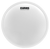 Evans EQ4 UV Bass Drum Head 22""