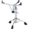 Tama Stage Master Low Profile Snare Stand Double Braced Legs