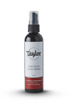 Taylor Guitar Cleaner - 4 oz.