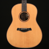 Taylor 717e Grand Pacific Builder's Edition