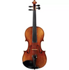Snow Liuthieria PV900 4/4 Violin 90044-631 - NO CASE OR BOW