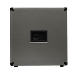 Darkglass DG410NE 1000 Watt 4x10 Bass Cabinet
