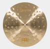 "Meinl Byzance B20JETR 20"" Jazz Extra Thin Ride - 1600 grams"