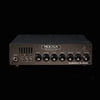 Mesa/Boogie Subway D-800 Lightweight 800-watt Bass Head