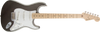 Fender Eric Clapton Stratocaster, Maple Fb, Pewter