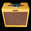 Fender Pro Junior IV, Lacquered Tweed, 120V