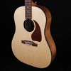 Gibson Acoustic G-45 Standard Walnut, Antique Natural 062 4lbs 5.5oz
