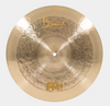 "Meinl B14TRH 14"" Tradition Hihat, pair"